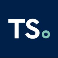 Travers Smith logo