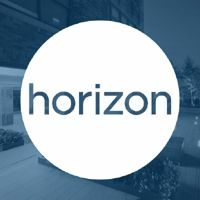Horizon Media, Inc. logo