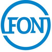 Force Family Office logo