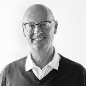 Warren C. Jenson