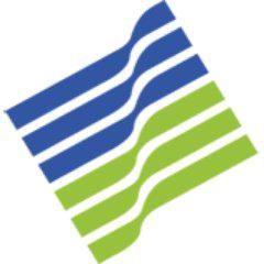 Intrepid Potash Logo