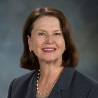 Lauren Loeffler