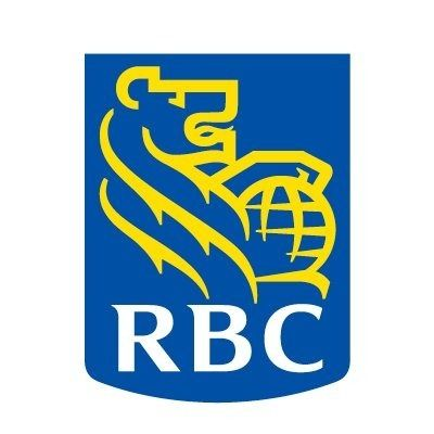 royal-bank-of-canada-company-logo