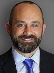 CBL unveils Josh Beauvais as Co-Chief Credit Officer