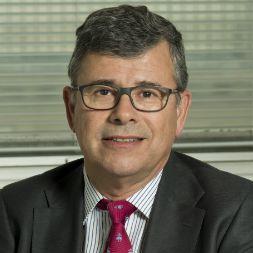 Bruno Guillemet