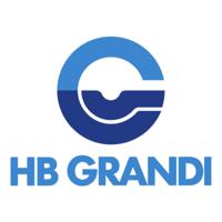 HB Grandi logo