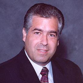 John A. Dellocono