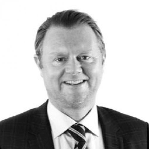 Rickard Blomqvist