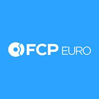 FCP Euro logo