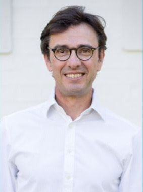 Upflex brings in Vincent Lottefier as Chief Strategy Officer, Upflex