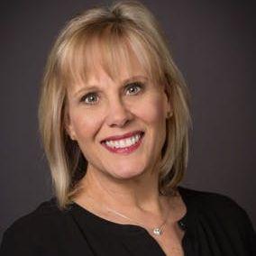 Susan Zimmerman