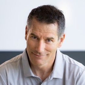 Profile photo of Curt Doman, Founder & Chief Innovation Officer at Progressive Leasing
