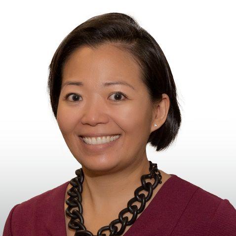 Hannah H. Kim