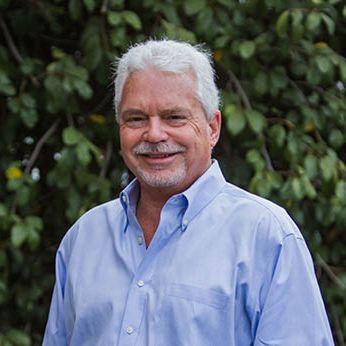 Steve Humason