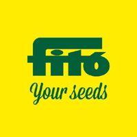Semillas Fitó logo