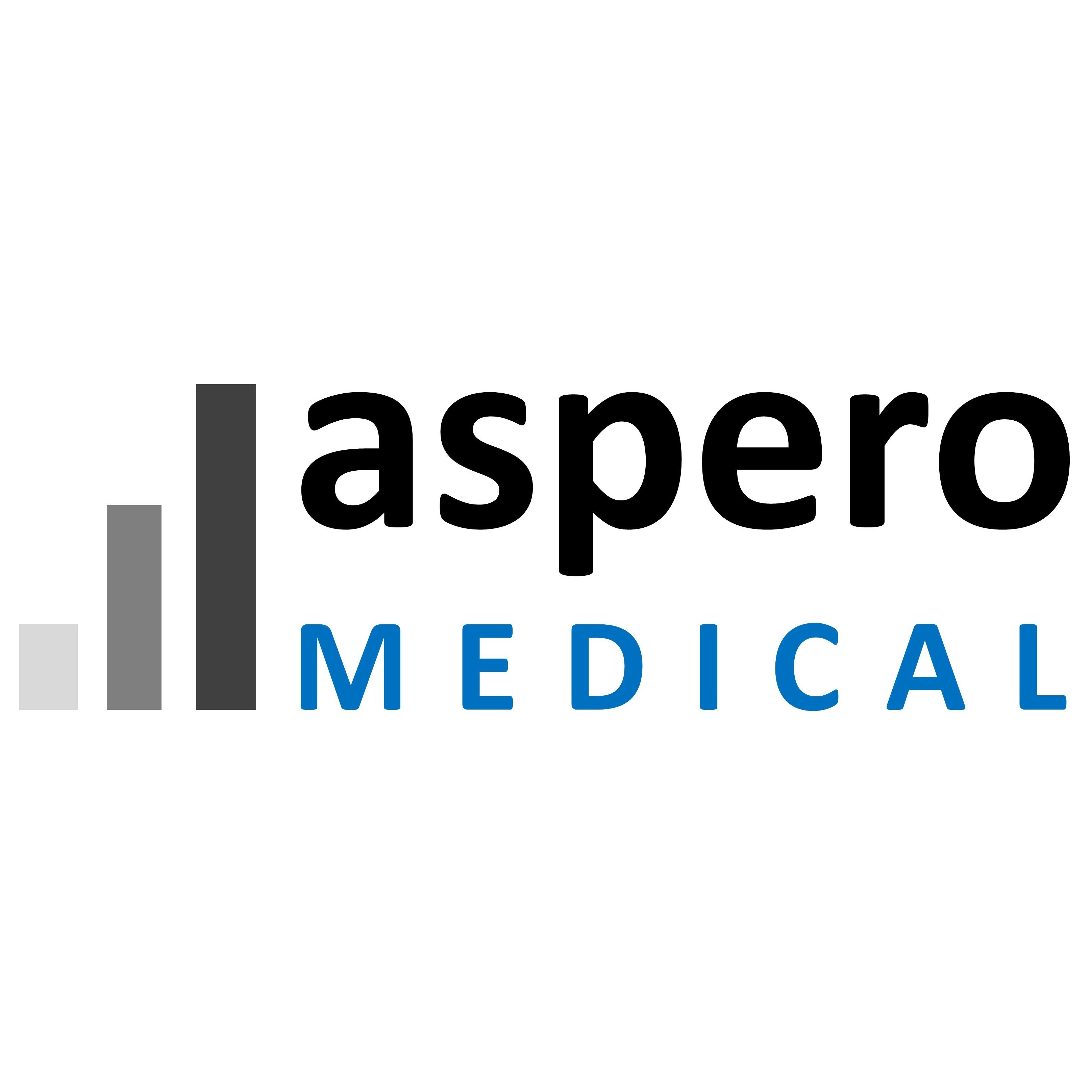 Aspero Medical