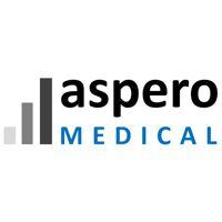 Aspero Medical logo