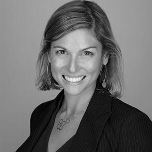 Stephanie Hagopian