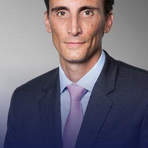 Nicolas Duchêne