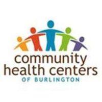 Community Health Centers of Burl... logo