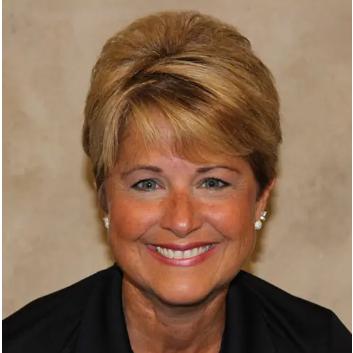 Profile photo of Teri Higgins, Director of Human Resources at Cope Plastics, Inc.
