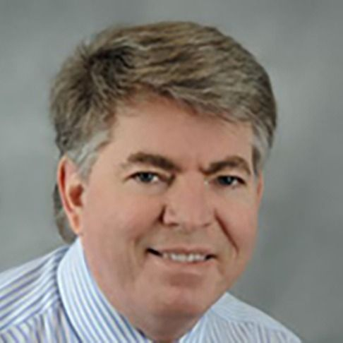 Brian J. Rhoa