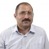Yiftach Roth