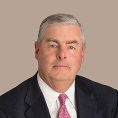 John B. Morse Jr.