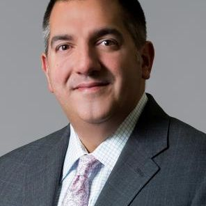 Paul Aversano