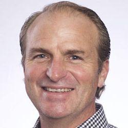 Bryan Osterhout