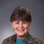 Amy E. Dean