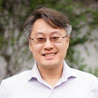 Xun Wang
