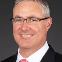 Chris Donaghey