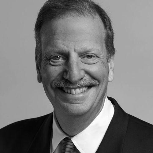 Michael A. Esposito