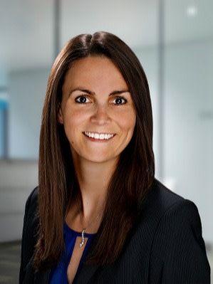 Health Fidelity Inc. Appoints Abby Bilyeu SVP of Client Development, Health Fidelity