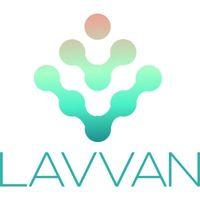 Lavvan logo