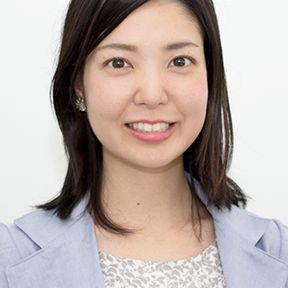 Nagisa Shigetomi