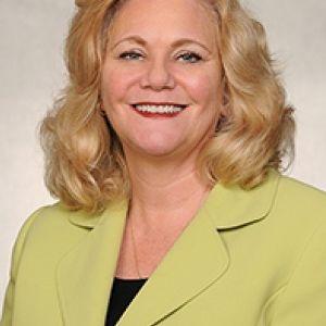 Donnajean A. Fredeen