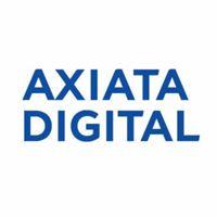 Axiata Digital logo