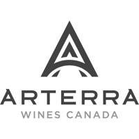 Arterra Wines Canada logo