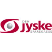 Den Jyske Sparekasse logo