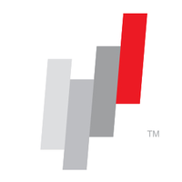 Genesis HealthCare logo