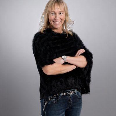 Camilla Hennemann