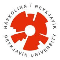RU-MBA logo