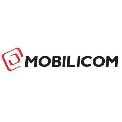 Mobilicom logo