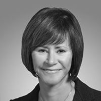 Pamela M. Arway