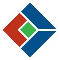 IMEG Corp. logo