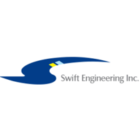 Swift Engineering logo