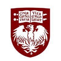 The University of Chicago Medica... logo
