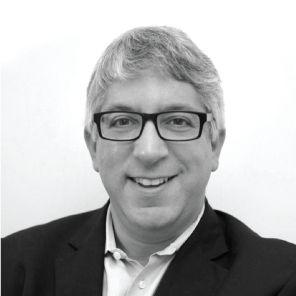 Jay Hirschson